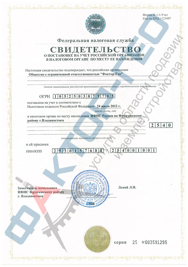 License min econom razvitie